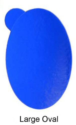 PTFE Patch